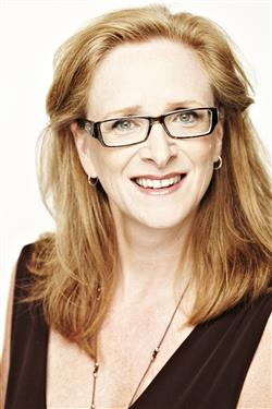 Marianne Hunt