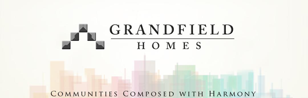 Grandfield Homes