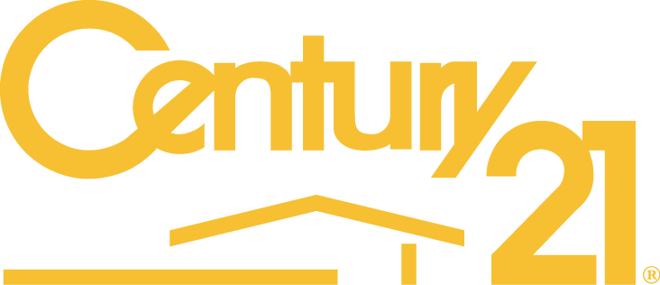Century 21 Innovative Realty Inc., Brokerage