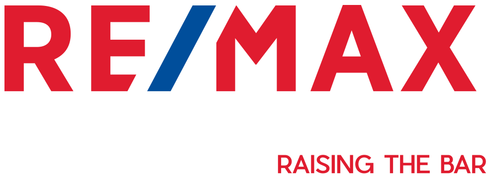 RE/MAX Hallmark Emerson Group Realty Ltd., Brokerage