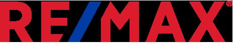 RE/MAX Professionals Inc., Brokerage