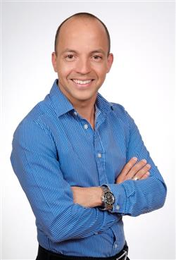 Marco Da Silva