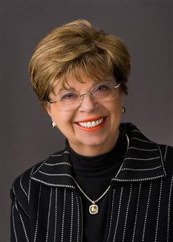 Irene Goodman