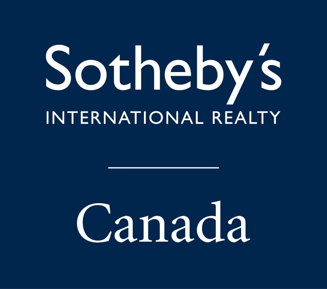 Sotheby''s International Realty Canada, Brokerage