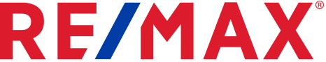 RE/MAX Ultimate Realty Inc, Brokerage