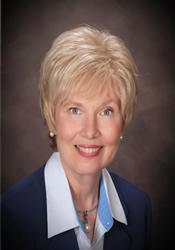 Jane Marie Thibault