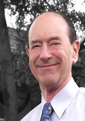 R. Jack Hansen