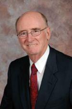 Bishop Kenneth L. Carder