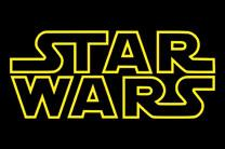 The spiritual practice of Lectio Divina can be made more powerful by comparing it to how enthusiasts approach Star Wars. Star Wars logo by Wikimedia Commons.
