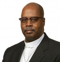 Derrick Porter