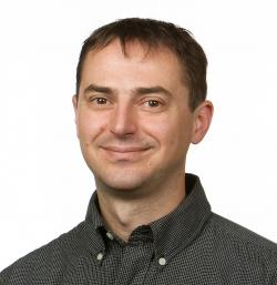 Pavel Serdyukov