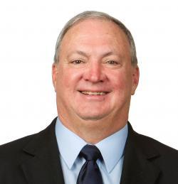 Walter Strickland