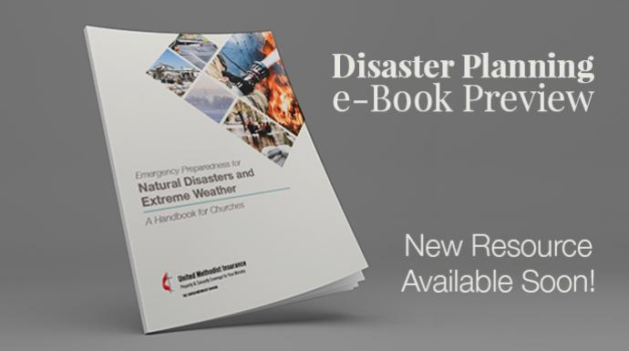 insurance company after disaster flyer template  Disaster Planning e-Book Preview: New Resource Available Soon – The ...