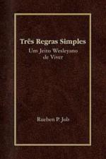 Three Simple Rules is available in several languages.