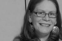 Rev. Rachel Birkhahn-Rommelfanger