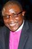 Bishop Samuel Quire