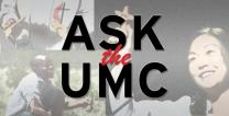 ask the umc graphic