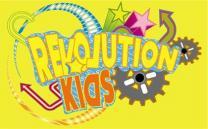 Icebreakers Fun Games And Activities For Children border=
