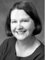 Sue Sherbrooke
