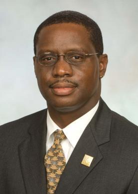 Scott L. Johnson