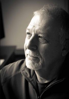 Larry Malone