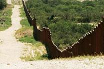 The Rio Texas Conference has created an immigration response website to share ideas and information about how United Methodists can have a positive influence on the stressful situation at the U.S.-Texas border. Photo courtesy of the Rio Texas Conference