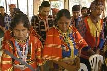 United Methodists advocate for justice for the Lumads. These native people of the Philippines are being removed from ancestral lands.