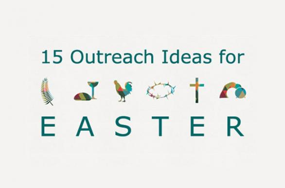 15 church outreach ideas for easter umc outreach tips united 15 church outreach ideas for easter umc outreach tips united methodist communications negle Images