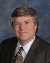 Rev. Bob Crossman