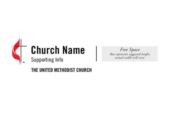 church phone directory template - umc branding 101 templates and guidelines umc marketing