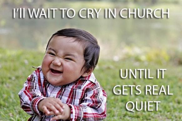 church memes 645 582x388 how to make church memes and why they matter united methodist