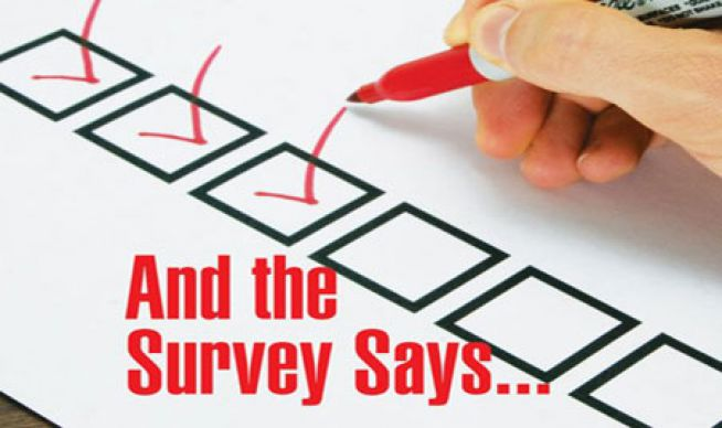 8 tips on developing church survey questions - United Methodist ...