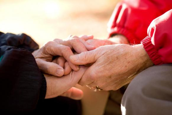Pastoral care tips: Avoid overlooking people in need » UMC ...