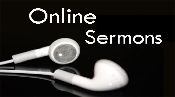 sermons online hosting 468 690x386 - It's time! Put your sermon audio online: Best hosting plans » UMC Digital Media Tips website hosting review