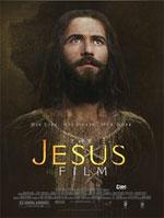 """The Jesus Film"""