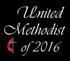 United Methodist of 2016 is a franchise of United Methodist News Service, United Methodist Communications.