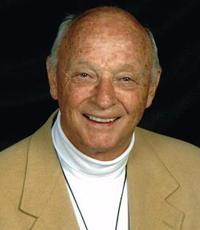 The Rev. Bill Barnes