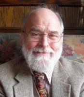 John C. Goodwin