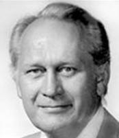 The Rev. Richard D. Nesmith