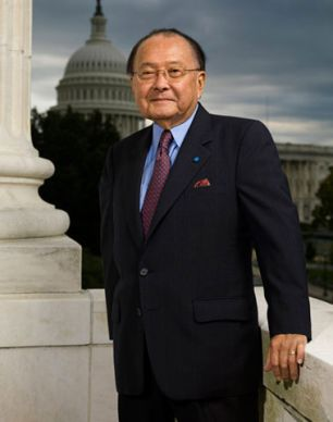 U.S. Sen. Daniel K. Inouye was a United Methodist who is being remembered for his commitment to fairness and justice