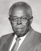 Jonas T. Kennedy