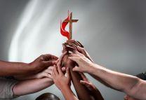unity photo