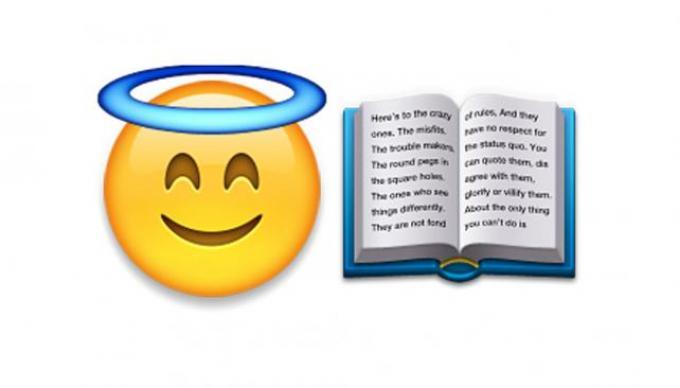 Resultado de imagen de emojis iglesia