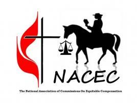 NACEC 2012 logo
