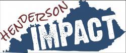 Henderson Impact 2014