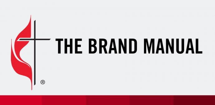 Brand Guidelines | United Methodist Communications
