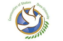 Communities of Shalom logo. Courtesy Communities of Shalom.