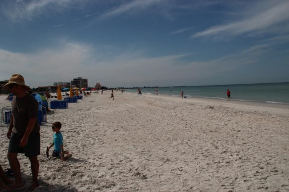 St. Pete Beach
