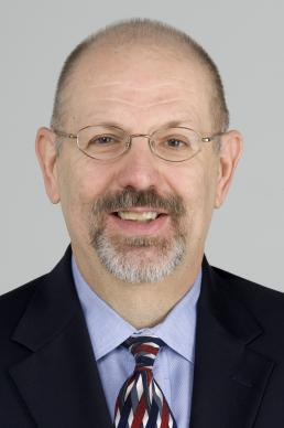Stephen Drachler