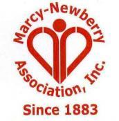 Marcy-Newberry Association Inc